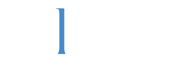 Aion Partners Logo