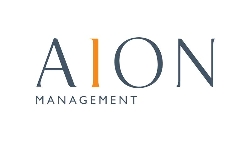 AION Management Officially Launches!