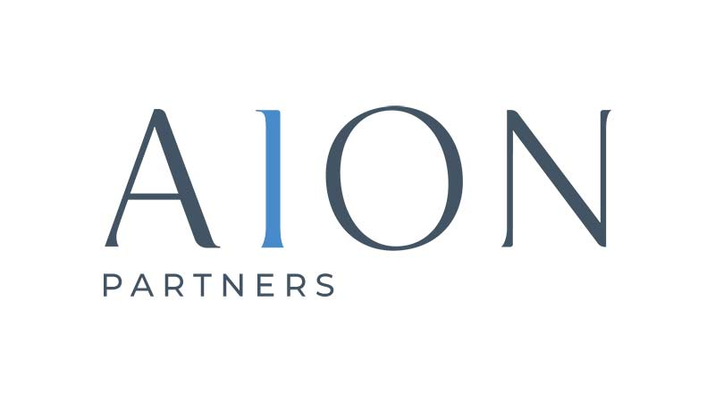 AION Partners – Select Sponsor Newsletter