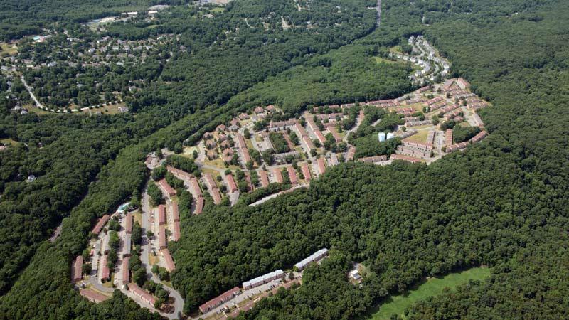 Oakwood Village Sewerage Associates Sold to Aqua America (NYSE: WTR)