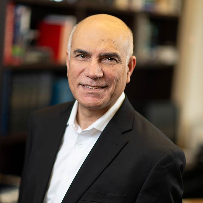 Nadem Hasan