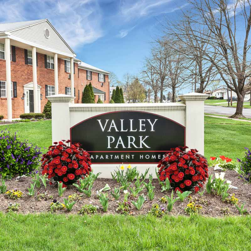 Valley Park Featured Image